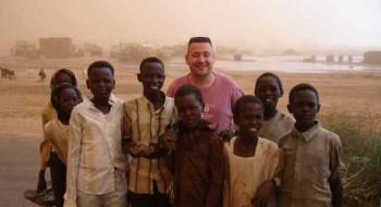 Sudan-Ed-w-Kids
